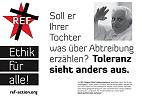REF-Plakat 4