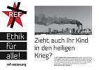 REF-Plakat 5
