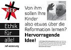REF-Plakat 6