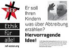 REF-Plakat 7