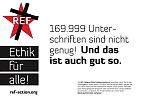 REF-Plakat 8