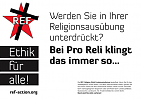 REF-Plakat 9
