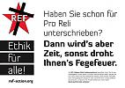 REF-Plakat 10