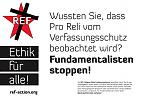 REF-Plakat 11
