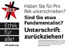 REF-Plakat 13