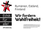 REF-Plakat 14