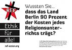 REF-Plakat 16