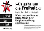 REF-Plakat 17