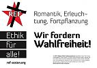 REF-Plakat 23