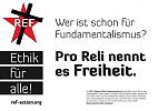 REF-Plakat 1