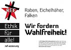 REF-Plakat 24