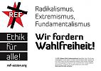 REF-Plakat 26