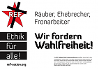 REF-Plakat 28