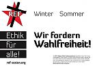 REF-Plakat 29
