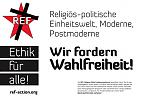 REF-Plakat 30