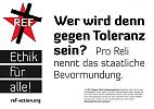 REF-Plakat 2