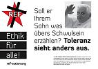 REF-Plakat 3